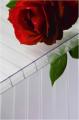 Selectogal™ (RFX) 16 mm (5/8