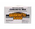 QUIKRETE® 5000 Concrete Mix