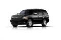 SUV Chevrolet Tahoe 4WD 1500 LTZ 2012