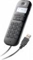 Plantronics Calisto 240 Phone