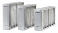 Model 1210/1310/1410 Air Cleaner