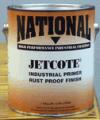 Jetcote 1-Part Heavy Duty Industrial Primers