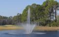 Aquarius Series Fountain