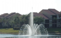 Libra Series Fountain