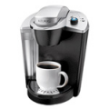 Keurig Office Pro Coffee Machine