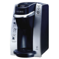 Keurig B130 In-Room Hotel Brewing SystemCoffee Machine