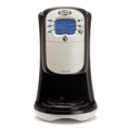 Flavia C400 Coffee Machine