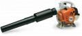 Stihl Series 4241 Handheld Blower