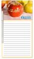 Write On - Wipe Off Memo Board