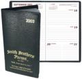 Weekly Pocket Planner