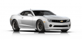 Vehicle Chevrolet Camaro Coupe 2LS 2013