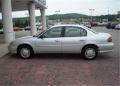 Vehicle Chevrolet Classic Base 2004