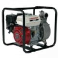 Honda Power Equipment Pumps