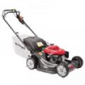Honda Power Equipment Lawnmowers