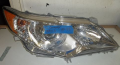 Toyota Camry OEM Right Headlight 2012 Lamp