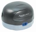 Pond Air Aerators by Aquascape