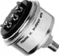 Direct Mount Pressure Switch