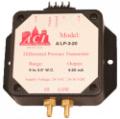 A/LP series pressure transmitters