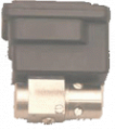 A/WP Series is a two-wire wet to wet differential pressure transducer