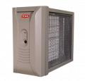Evolution Series Perfect Air Purifier: