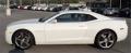 Vehicle Chevrolet Camaro Coupe 1LT 2012