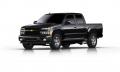 Truck Chevrolet Colorado 2012