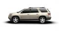 Vehicle GMC Acadia FWD 4dr SLE 2012