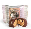 Candy Truffle Babies