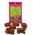 Candy Dipped Animal