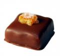 Truffles Orange Dark Chocolate