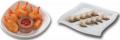Value Added Shrimps