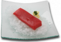 Tuna (Thunnus albacores)