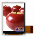FEMA's Transflective Displays