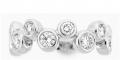 Rings LR9618