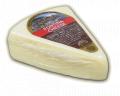Fontina Cheeses