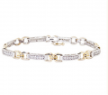 Bracelet 330149