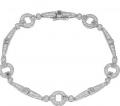 Bracelet DB001