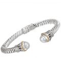 Bracelet 730205