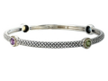 Bracelet 730208