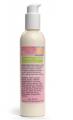 Day Cream Collagen-Elastin