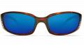 Brine Sunglasses