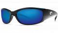 Hammerhead Kenny Chesney Kit Sunglasses