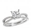 Ring 117111-100