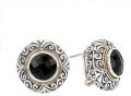 Earrings 720188