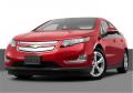 Vehicle Chevrolet Volt VOLT Hatchback 2012