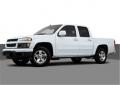 Truck Chevrolet Colorado 1LT 2012