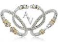 Bracelets Vahan