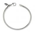 Bracelet QRS984-7.5