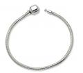 Bracelet QRS985-7