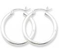 Earrings QE4385